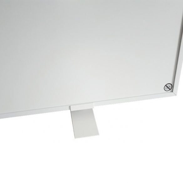 BVF NG 500W mobil infrapanel