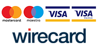 wirecard_at